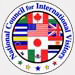 Florida House.org the proposed International Visitors Council for Boca Raton